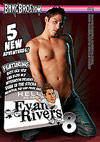 Evan Rivers 8