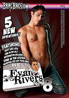 Evan Rivers 8