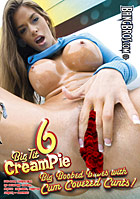 Big Tit Cream Pie 6
