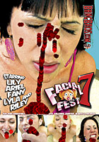 Facial Fest 7