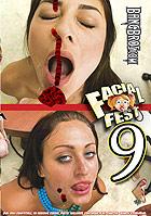Facial Fest 9