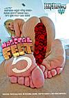 Magical Feet 5