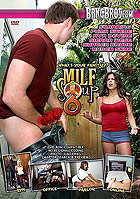MILF Soup 6