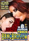 Stepmom Videos 8