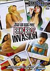 BangBros Invasion