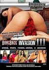 Invasion 3