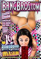 Bang Bros Invasion 16