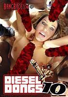Diesel Dongs 10