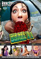 Diesel Dongs 11