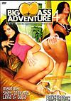 Big Ass Adventure 4
