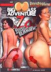 Big Ass Adventure 7