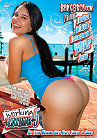 Working Latinas 5