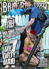 My Dirty Maid 7