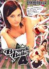 Brandi Belle 4