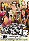 Brandi Belle 12