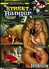 Street Ranger 3