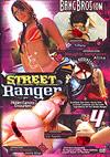 Street Ranger 4