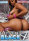 Newbie Black 4