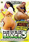 Newbie Black 5