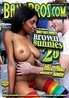 Brown Bunnies 20