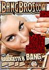 Bang POV 7