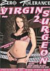 Virgin Surgeon 2