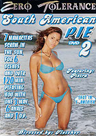 South American Pie 2