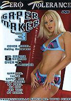 Gaper Maker 3