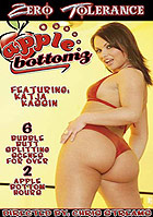 Apple Bottomz DVD - buy now!