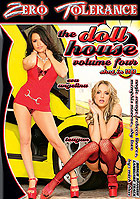 The Doll House Volume 4