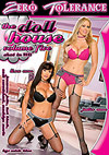 The Doll House Volume 5