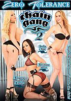 Julia Ann in Chain Gang 2