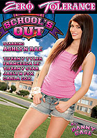 Francesca Le in Schools Out