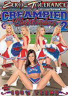 Lea Lexis in Creampied Cheerleaders 2