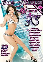 Blown Away 3 - 2 Disc Set