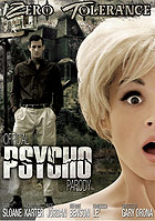 Official Psycho Parody  2 Disc Set