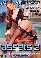 Assets 2