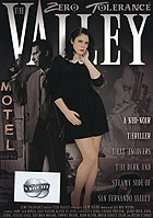 The Valley  2 Disc Set