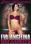 Eva Angelina No Limits