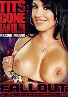 Tits Gone Wild