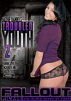 Troubled Youth 2