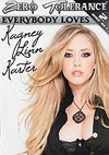 Everybody Loves Kagney Linn Karter - 2 Disc Set