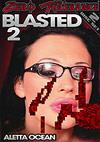 Blasted 2 - 2 Disc Set