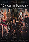 Game Of Bones - 2 Disc Set
