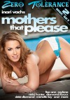 Mothers That Please - 2 Disc Set