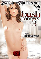 Bush Bangers 3 - 2 Disc Set