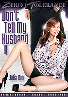 Dont Tell My Husband 4