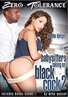 Babysitters Taking On Black Cock 2