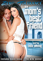 My Moms Best Friend DVD