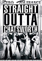 Straight Otta Chatsworth